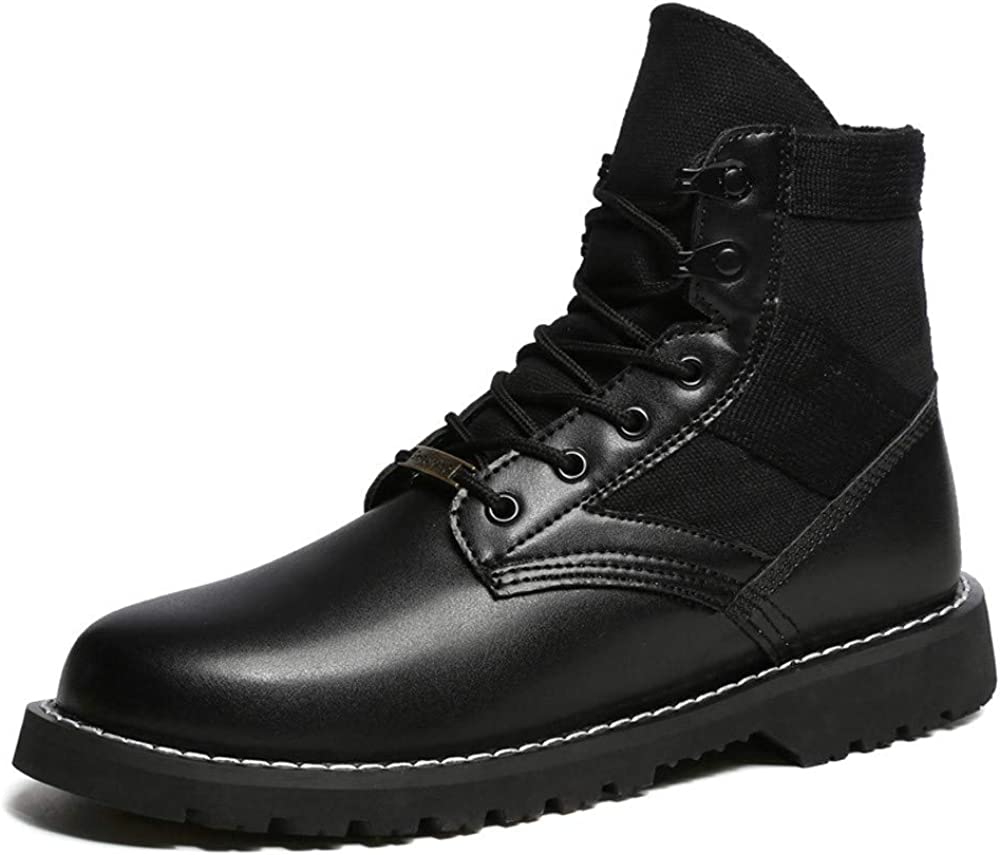Outdoor Mens Women Ankle Boots Young Casual Boots Wearable Fashion Shoes Boots RedBrowm