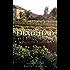 Deadhead: The Bindweed Way to Grow Flowers