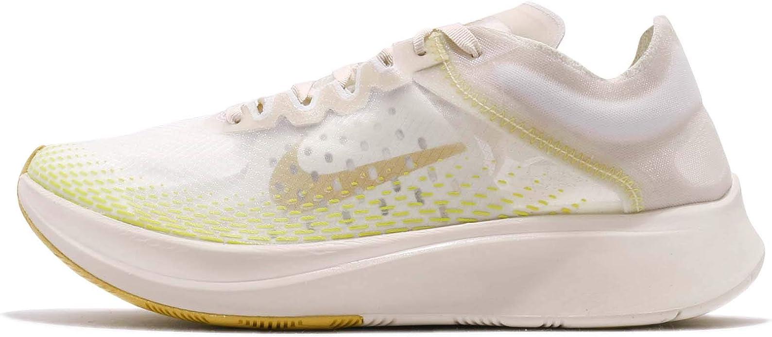 Nike Zoom Fly SP - Zapatillas de Running para Hombre: Amazon.es: Zapatos y complementos