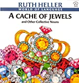 A Cache of Jewels (World of Language)