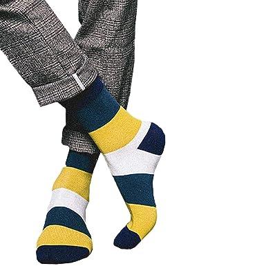 Tang Queen - Calcetines cortos - para hombre 1 Talla única