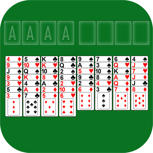 Amazon.com: FreeCell for Kindle: Appstore for Android