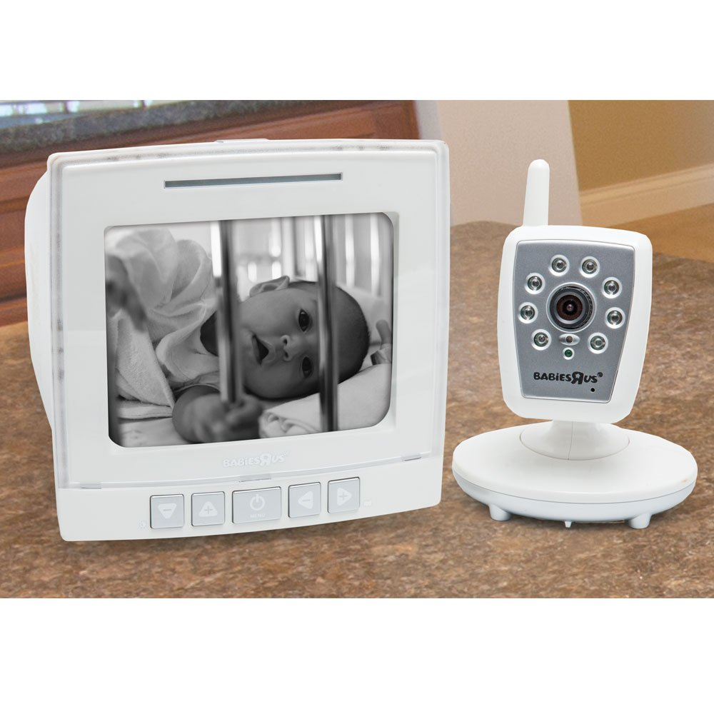 Amazon.com : Summer Infant Day & Night Digital Video Baby