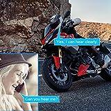 SCS ETC S-7 Motor Helmet Headset, Motorcycle Helmet