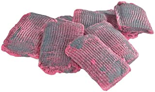 product image for Brillo Extra Large Soap Pads 10 x pads for Commercial & Industrial Use by Brillo