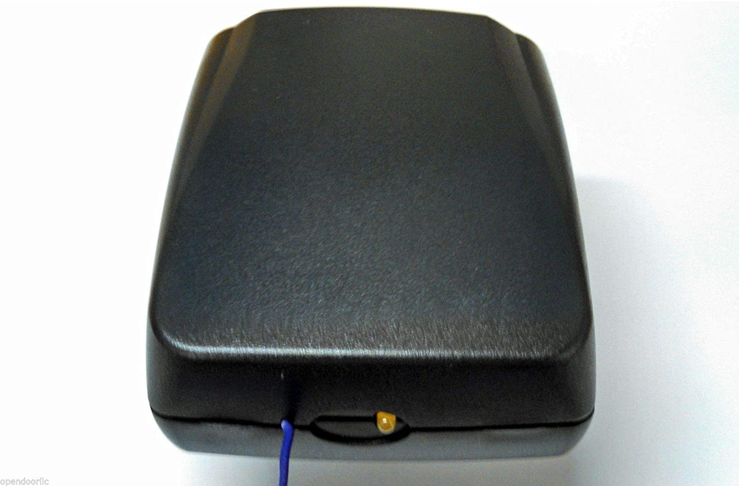 CAR2U Repeater for Security 2.0 Garage Opener LiftMaster Chamberlain RPTR Sears