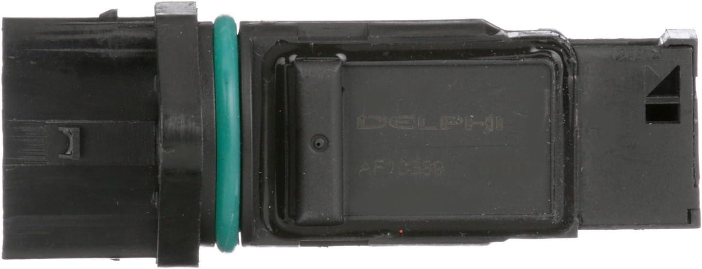 Delphi AF10389 Mass Air Flow MAF Sensor