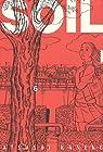 Soil, tome 6  par Kaneko