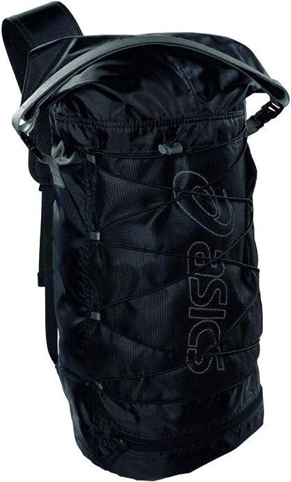Amazon.com: ASICS Training Gear Exercise Fitness Gym Backpack ...