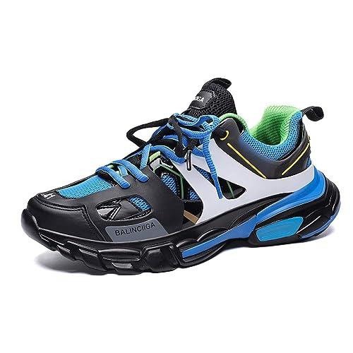 Zapatillas de Deporte para Caminar, Deportes al Aire Libre