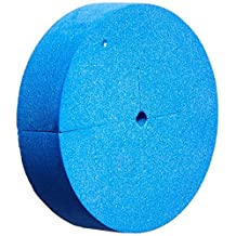 Super Sprouter Neoprene Insert 2 Inch Blue, Bag of 100