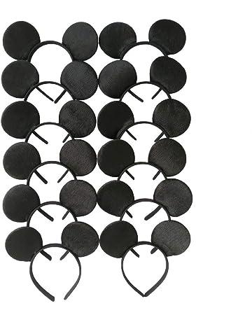 Amazon.es  Sombreros - Accesorios  Juguetes y juegos  Sombreros para ... 3c2def7ec24