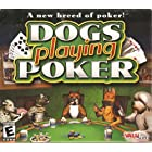 Dogs Playing Poker: A New Breed of Poker