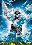 LEGO Legends of Chima (CD 13)
