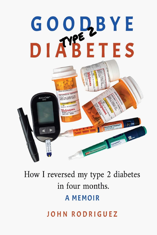 diabetes walgreens y tu 2020
