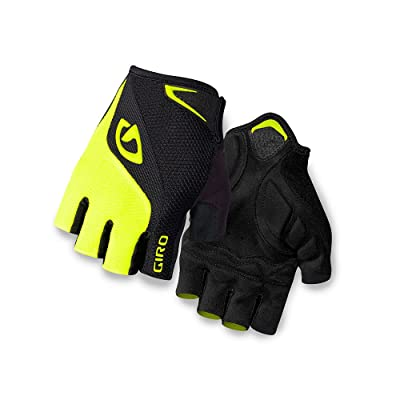 Giro Cycling Gloves