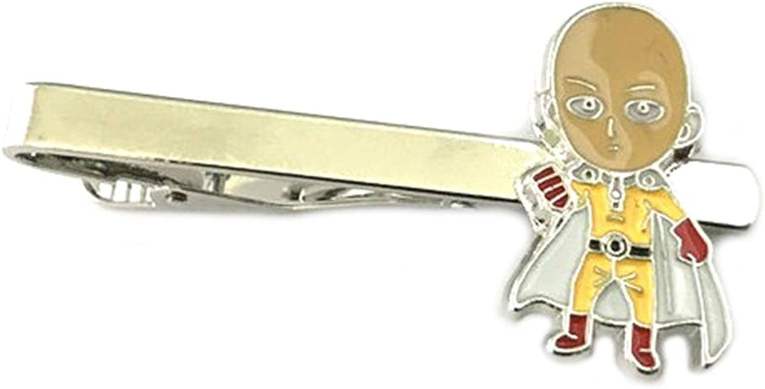 Athena marca Anime Manga sola perforación hombre corbata Bar en ...