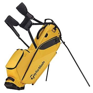 TaylorMade Flextech Lite - Bolsa para palos de golf con ...