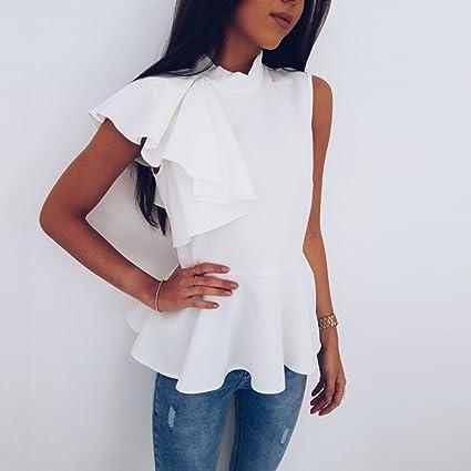 Camisetas Transparentes De Mujer Ronamick Moda Mujer ...
