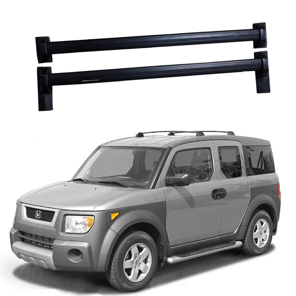 Amazon.com: Hormigas parte para 2003 – 2011 Honda Element ...