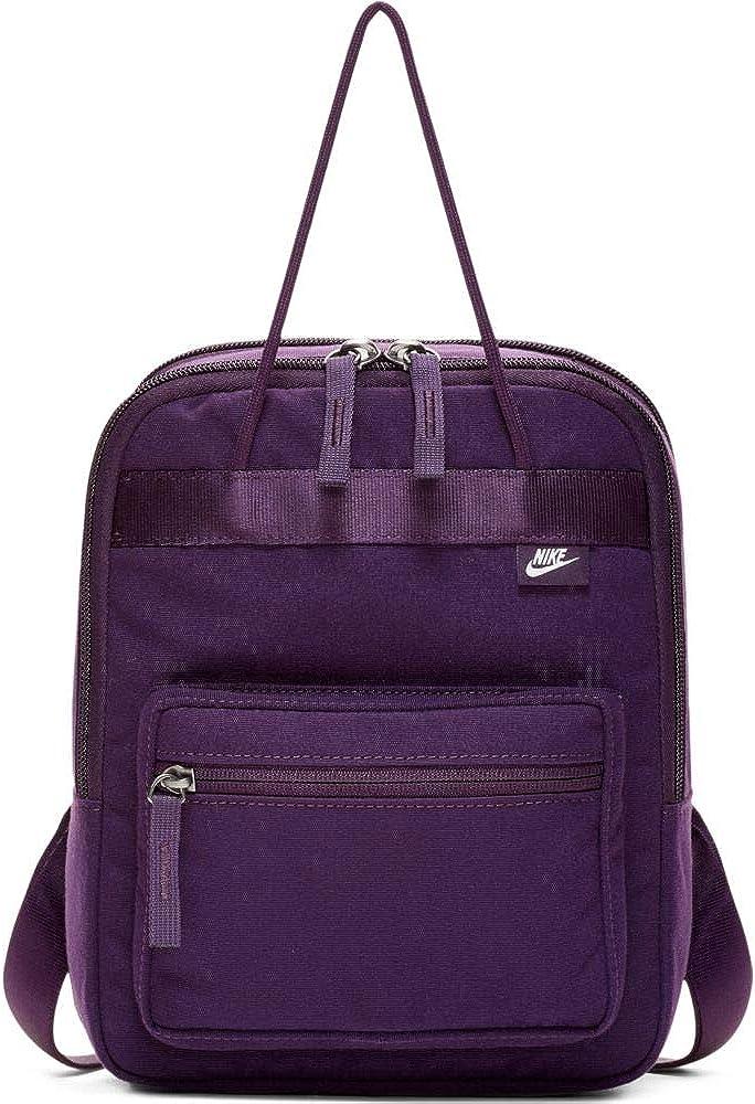 Nike Tanjun Backpack (Grand Purple/Stellar Indigo)