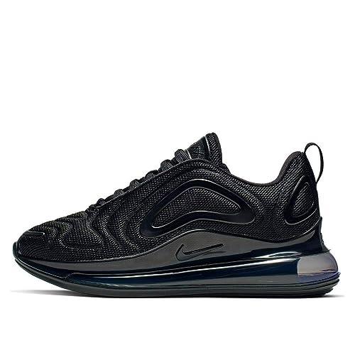 Nike Herren Air Max 720 Gs Aq3196 006 Sneaker