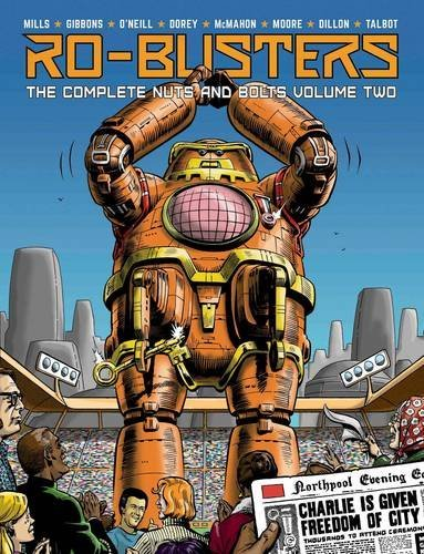 ro-busters-the-complete-nuts-and-bolts-vol-2