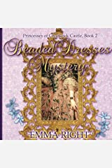 Beaded Dresses Mystery: Princesses Of Chadwick Castle Adventure (Princess Castle Series) (Volume 2) Paperback