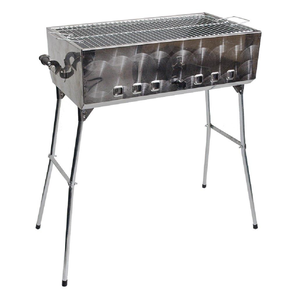 grill selber bauen edelstahl cool grill selber bauen grill fa r grill selber bauen mauern grill. Black Bedroom Furniture Sets. Home Design Ideas