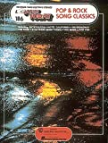 Forty Pop and Rock Classic Songs, Hal Leonard Corp., 0793524512