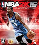Take-Two Interactive Japan(テイクツーインタラクティブジャパン) NBA 2K15 [XBoxOne]