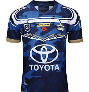 Billy Slater,Queensland Maroons,Commemorative Edition,Rugby Jersey,New Fabric Embroidered,Swag Sportswear
