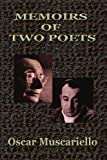Memoirs of Two Poets, Oscar Muscariello, 1456809210