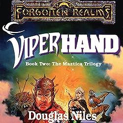 Viperhand