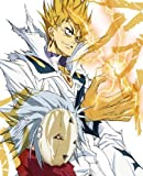 Animation - Medaka Box Abnormal Vol.5 (DVD+CD) [Japan DVD] ZMBZ-8345