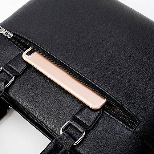 Neri Uomini Ctooo Bag Laptop bag PST8xqnn