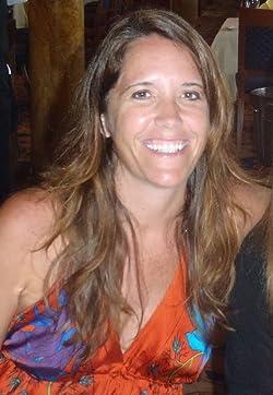 Ginger Gelsheimer