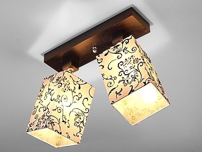 Plafoniere Da Soffitto Di Design : Wero design lampada da soffitto plafoniera di murcja