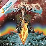 Apocryphon