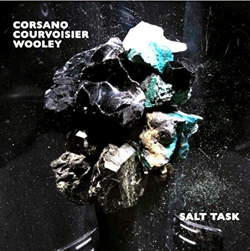 corsano-courviosier-wooley-salt-task