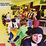 Tones Of Town (180G/Yellow Vinyl) (Rsd)