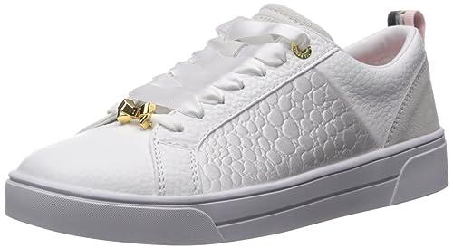 dcc45905f884c Ted Baker Women s KULEI Sneaker