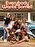 Everybody Wants Some!! poster thumbnail
