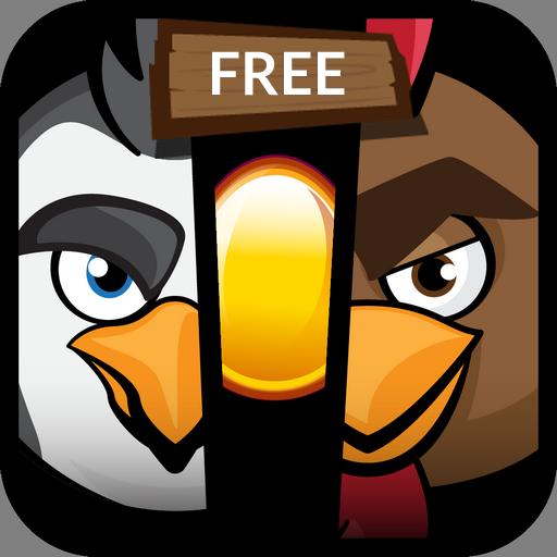 Get the Egg: Futbolín (gratis): Amazon.es: Appstore para Android