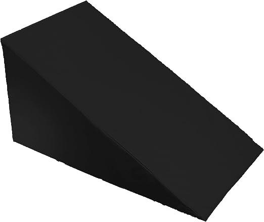 Spa Wedge ceintures 12,7 mm x 10mm x 2180mm