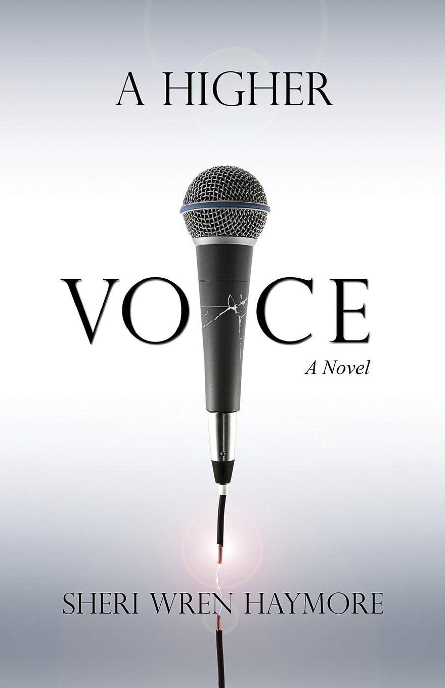 Download A Higher Voice pdf