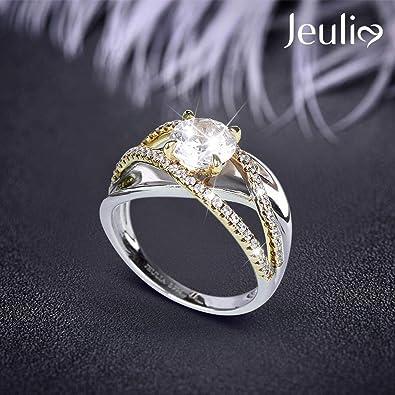 Jeulia  product image 5