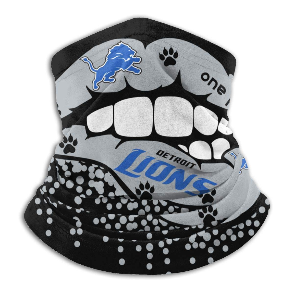 Neck Gaiters Bandana Face Mask Headwraps Headscarf Outdoor Multifunctional Headwear