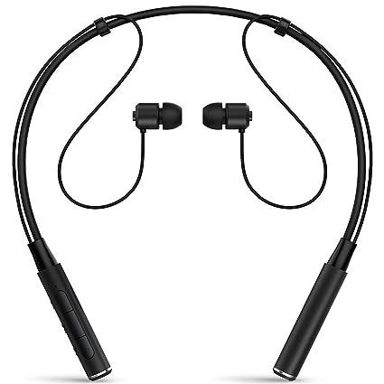 Amazon Com Wisdomlife Bluetooth Headphones Wireless Stereo