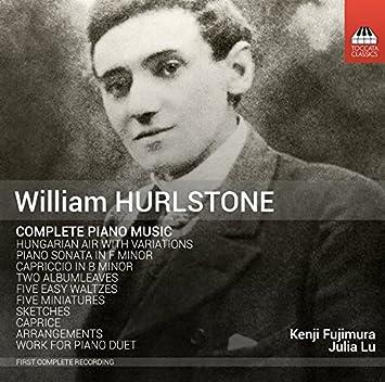 Amazon | ウィリアム・ハールス...